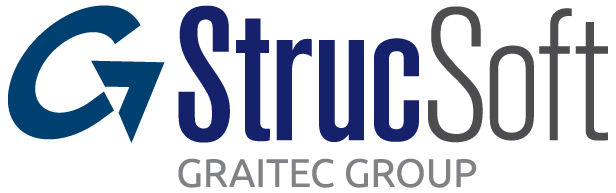 StrucSoft-Logo