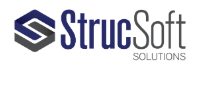 Strucsoft solutions logo